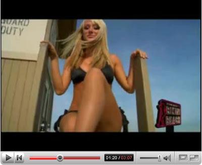 Labels: sara jean nude, sara jean nude video