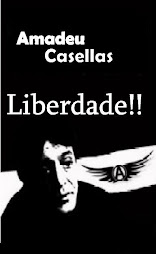 λευτερια στον αναρχοσυνδικαλιστή Amadeu casellas