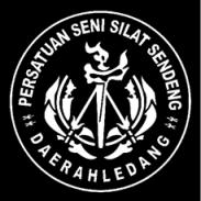 Pertubuhan Seni Silat Sendeng Johor