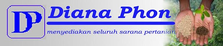 Diana Phon