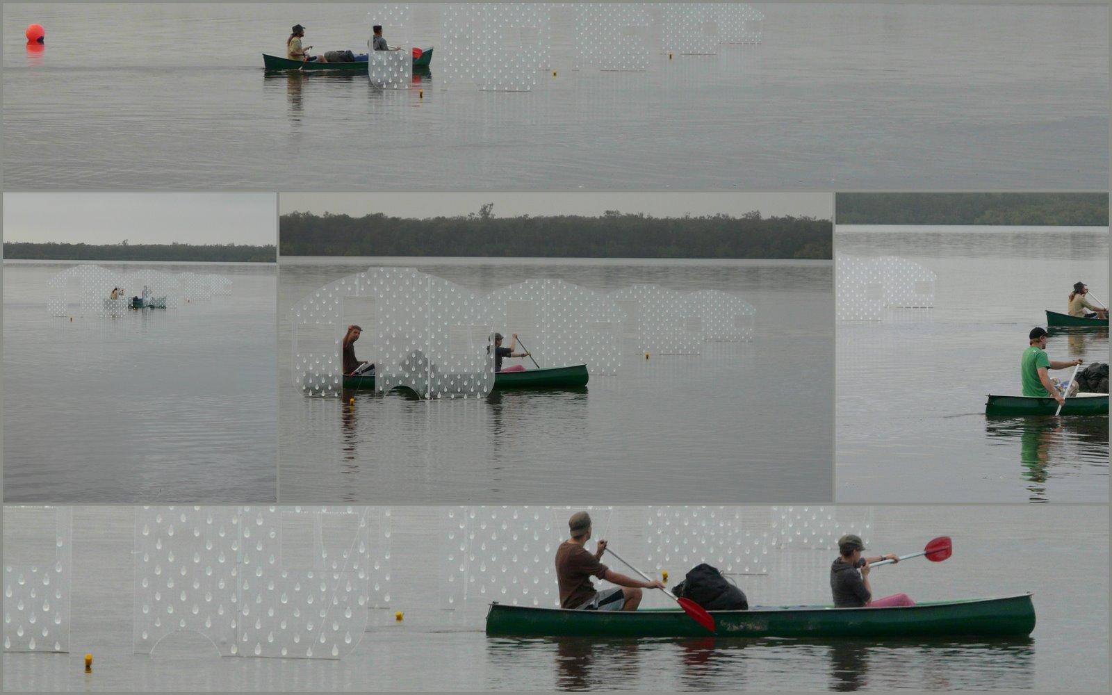 [canoe+collage_vans.jpg]