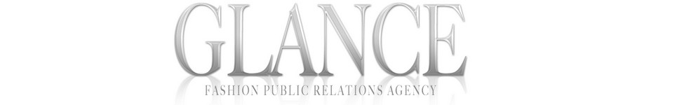 GLANCE | International Agency