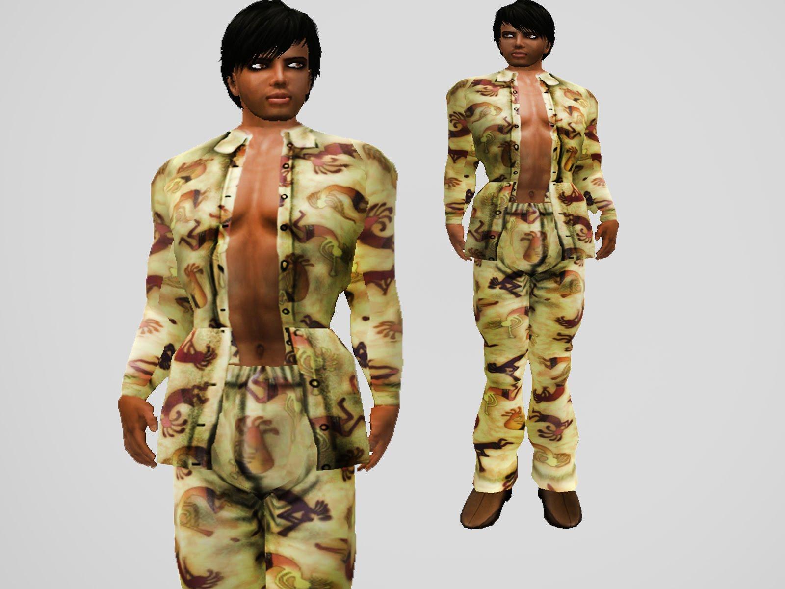 http://3.bp.blogspot.com/_GX-odXWZvh4/SwnHJ3JURSI/AAAAAAAABv0/WfLCnL1C3YY/s1600/man+fashion+show_001.jpg