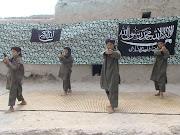 Generasi Baru Mujahideen