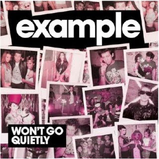 Download Example – Kids Again Mp3