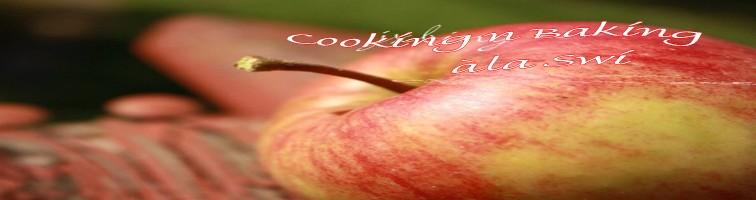 Cooking n Baking àla Swi