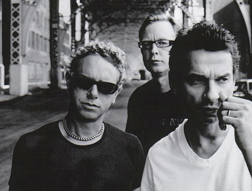 depeche_mode-sounds_of_the_universe_images