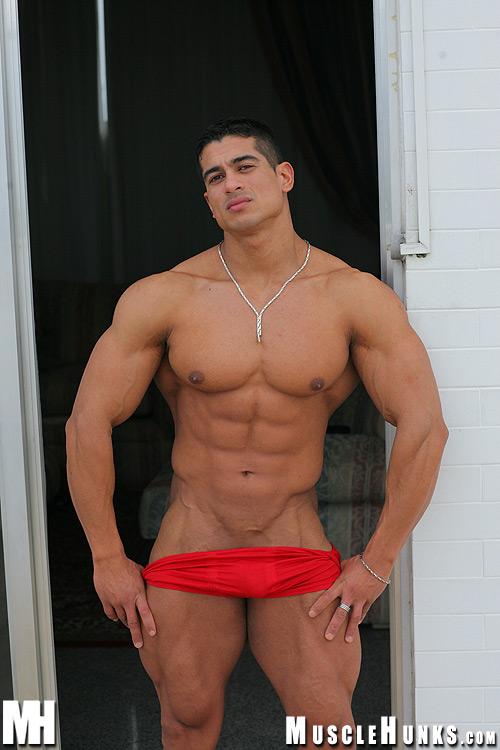 http://3.bp.blogspot.com/_GXGt9Hfma5w/S67GAaDlPvI/AAAAAAAATek/o45zD5x74nA/s1600/967-3+Pepe+Mendoza.jpg