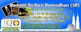 Remaja Raikan Ramadhan ( 3R ) 2010