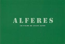 Alferes (2000) - short film