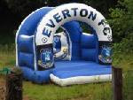 EVERTONS NEW GROUND 2