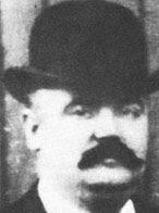 TOM WATSON 1896-1915