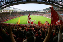 VIEW FROM THE KOP