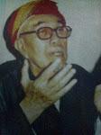 mengenal K.H.ABDULLAH BIN NUH