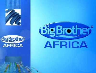 Big Brother Africa(4) Revolution Contestants