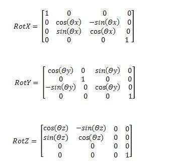 [rotation+matrix.JPG]