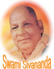 Swami Sivanandji