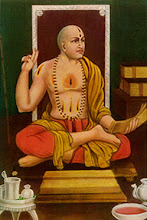 The Spiritual World Of Vedanta: Our Real Nature : by Swami Vivekananda