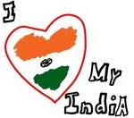 คลิกฟัง เพลงชาติอินเดีย जन गण मन