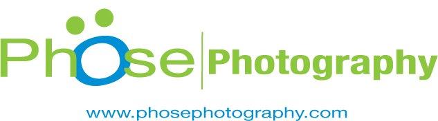 Phose Photography