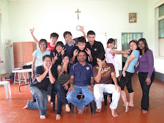 Exco Planning Camp 2010 ( EPC )
