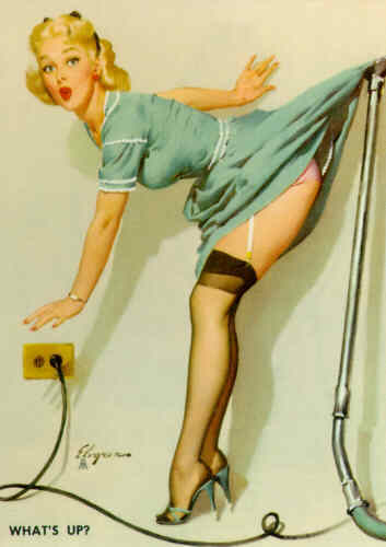 pin up flash