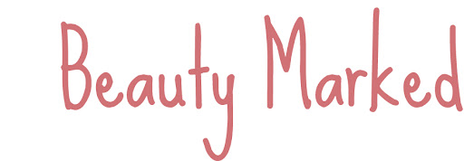 Beauty Marked