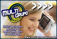 multigruporadio