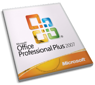 office2007 Guia de Microsoft Office Professional Plus 2007