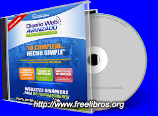 Dise%C3%B1o+Web+del+Mundo+Real Diseño Web del Mundo Real (2009)