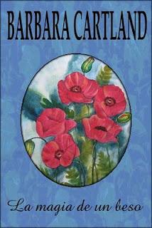 Libros de Barbara Cartland