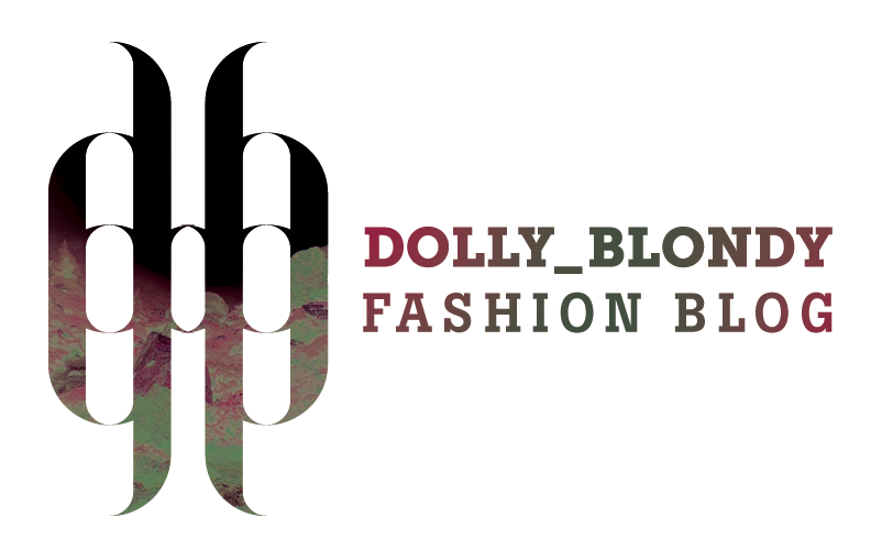 Dolly_Blondy Fashion Blog