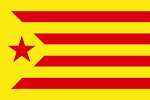 La meva bandera