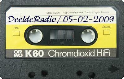 DeeldeRadio