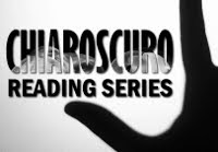 Chiaroscuro Reading Series