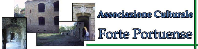Associazione Culturale Forte Portuense