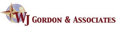 W.J Gordon & Associates