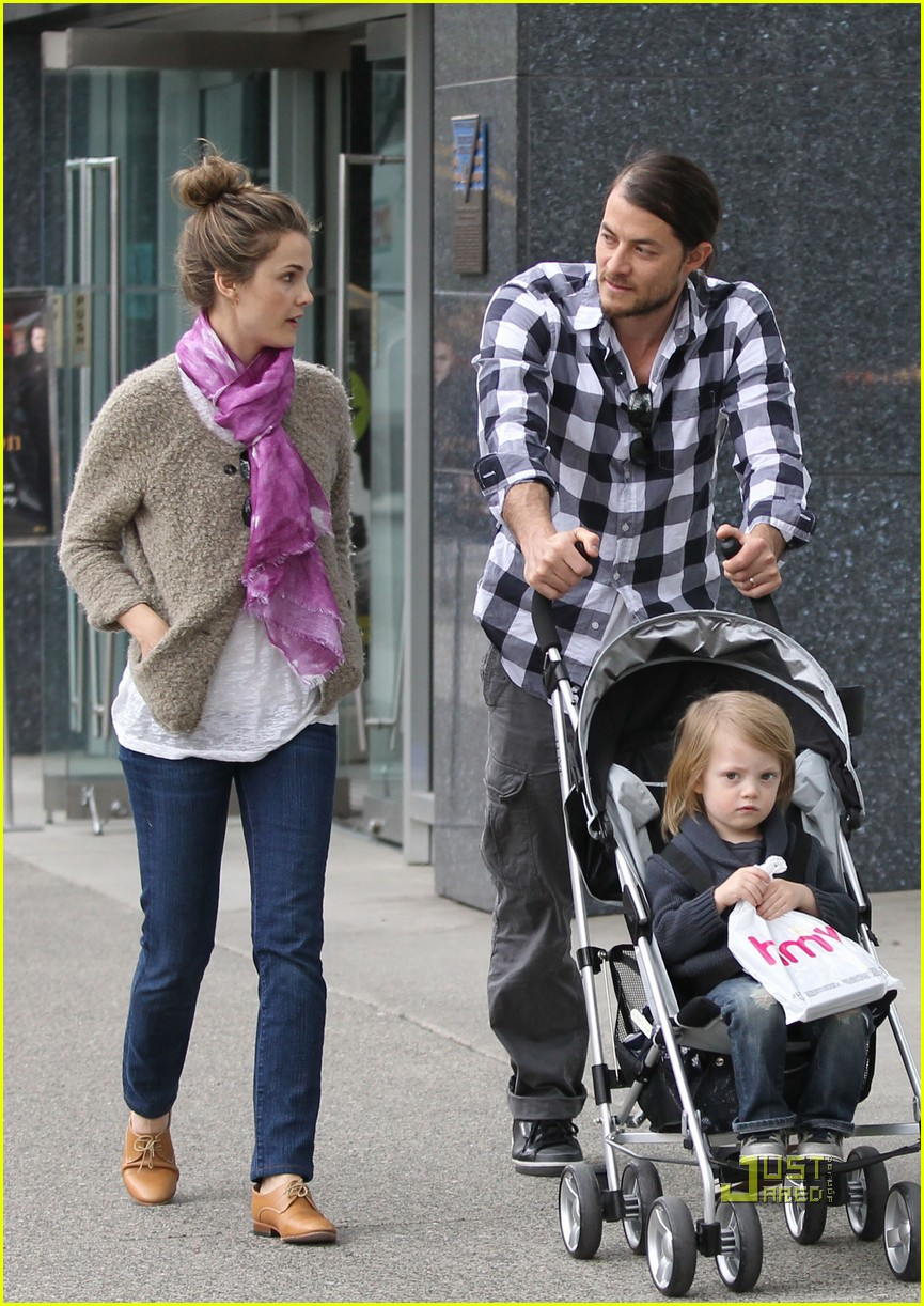 the look 4 less celebrity look 4 less keri russell