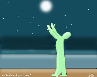 http://3.bp.blogspot.com/_GZLX0LyOINc/SVE35V2y9UI/AAAAAAAABus/rotutSjyrTw/s400/Estrela+inatingivel.jpg