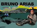 En la Web  www.brunoarias.com