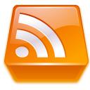 Langganan RSS