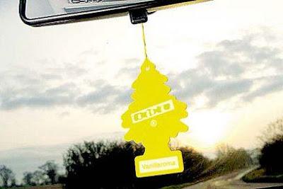 Image  courtesy of autoexpress.co.uk