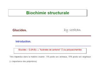 livres de chimie( pdf) pr les étudants en pharmacie Sans+titre