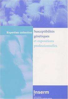 livres de la génétique pr les étuduants en pharmacie Sans+titre