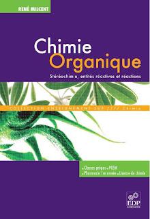 livres de chimie( pdf) pr les étudants en pharmacie Sans+1