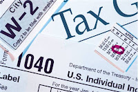 Travel Nurse Tax Advantage Programs - How do they work