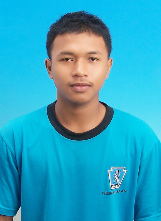 GAMBAR PEMAIN FUTSAL