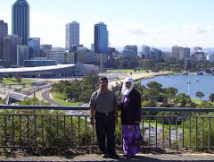 Australia (2007)