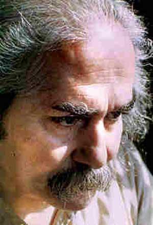 http://www.p30rama.mihanblog.com/