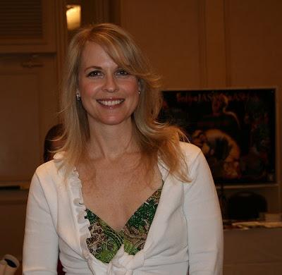 Ursula Brooke Net Worth